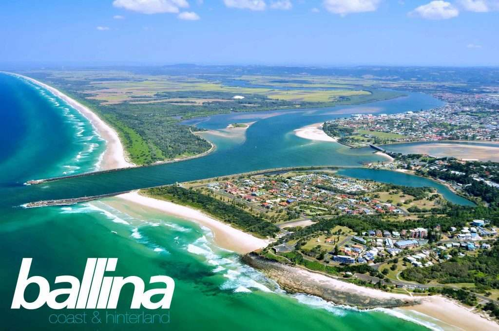 Ballina Information Centre - ROBS TRANSPORT BALLINA airport transport and Byron Bay transfers including Byron Bay airport transfers and Ballina airport to Byron transfers