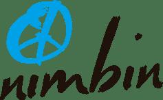 Ballina transfers for NIMBIN INFORMATION CENTRE by ROBS TRANSPORT BALLINA