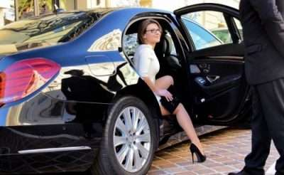 Affordable Ballina airport transport & Byron Bay transfers by ROBS TRANSPORT BALLINA