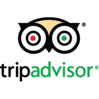 transport Ballina for TRIP ADVISOR by ROBS TRANSPORT BALLINA