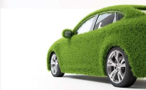 Eco-Friendly Hybrid Vehicle-Ballina airport transport & Byron Bay transfers by Robs Transport Ballina